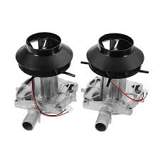 12V /24V Motor Assembly Car Truck Bus Caravan Boat Air /Diesel ... 1 Pair 12v Universal 3 Pins Round Heater Heated Motorcycles Truck 9497 Dodge Pickup Set Of Ac Blower Fan Temperature Truma Combi Water Furnace Camper Adventure Belief 2kw Air Parking Electric For Boat Car Ebspaecher Introduces Hydronic S3 Economy Engine Preheater Oem Climate Control Unit Ram 1977 F150 Core Replacement With Ford Enthusiasts 24v 300w Warmer Dual Hole Heating Window Chevy Blazer C K R V 10 1500 Gmc Jimmy 4kw Cab Suppliers And Amazoncom Volvo 85104200 Automotive Espar Parts Diesel Heaters Lubrication Specialist