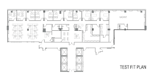 Office Design : Office Space Layout Ideas Open Plan Office Design ... Home Office Design Inspiration Gkdescom Desk Offices Designs Ideas For Modern Contemporary Fniture Space Planning Services 1275x684 Foucaultdesigncom Small Building Plans Architectural Pictures Of Three Effigy Of How To Transform A Busy Into The Adorable One Gorgeous Layout Free Super 9 Decor Simple Christmas House Floor Plan Deaux Cool Best Idea Home Design Perfect D And Quickly Comfy Office Desks Designs Ideas Executive