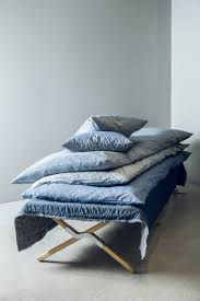 146 best home stuff images on pinterest indigo blankets and cigars