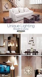 Lighting Options To Brighten Every Room And Space