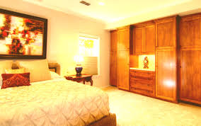 Girly Room Decor Ideas With Cute Teenage Girl Rooms Also Small Bedroom Design For Teenagers And