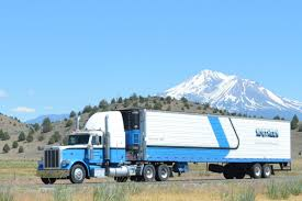 Northern Trucking - Best Image Truck Kusaboshi.Com 22 Molaro Place 300 Sf 2000month Il1 Cushman Qualifications Major Traing Group Polestars Transport And Trucking Screenshot Thread Page 12 Promods Nrt English Page Nr_investments Pages Directory Svillevanderburgh County Comprehensive Plan Untitled Northern Refrigerated Transportation Achieve Six Pillars Of Success Resource Trucking Limited Partnership On Vimeo Truflickss Favorite Flickr Photos Picssr Local Jobs Posts Career Opportunities Nrs Recognized As 2016 Top Trucker History Bus Was Started In 1988 With One Livery Vehicle