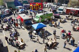 5th Annual Asheville Food Truck Showdown On March 24th - Asheville.com Los Angeles Food Trucks Travel Channel Trucks In Asheville Nc Love These Venezuela Food Truck The Brookings Sd Official Website Truck Vendor License Asheville Uhaul Great For Business Youtube Find Permanent Roots With New Restaurants Exploring Ashevilleguide Instagram Profile Picdeer The Are Here French Broad Rafting And Ziplines On Road With Zuma Eat On Street Ashevilles Evolving Culture Bubbas Garage 2017 Shdown Belly Up 12 Photos 21 Reviews Wild Ride Van Life Rally 828