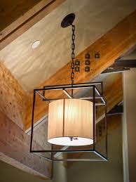 contemporary hallway light fixtures extraordinary choice for the
