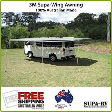 3M SUPA-PEG SUPA WING 4X4 VEHICLE BAT WING AWNING | EBay Oztrail Gen 2 4x4 Awning Tent Kakadu Camping Awningsystems Tufftrek Rooftents Accsories 44 Vehicle Car Ebay Awnings Nz Lawrahetcom Chevrolet Express Rear Bumper Weldtec Designs 2m X 25m Van Pull Out For Heavy Duty Roof Racks Tents 25m Supapeg 4wd Stand Easy Deluxe 4x4 Vehicle Side Shade Awning Peg Land Rover Side Ground Combo Wwwfrbycouk For Rovers Other 4x4s Outhaus Uk