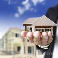 ma maison en somme avis ma maison en somme agences immobilières