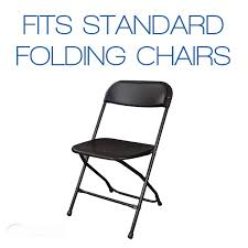 10 Pc Black Spandex Stretch Folding Arched Front Chair Covers - Wedding 50 Pcs Spandex Fitted Folding Chair Covers For Chair Cover Festival Elastic Fabric Folding Fashion Printed Stretchable Protective Home Christmas Decoration Removable Hotel Rental Covers For White Details About Spandex Black White Or Ivory Wedding Reception Scuba Stretch Banquet Whosale Decor Recliner Seat Linen From Cheap Party Rent Find Singapore Various Outdoors Functions China Outdoor Chairs Silver Slipcovers Cotton Cheap Ccpyfdwh Black Lycar Cover Cap