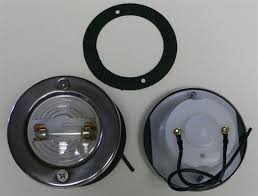 boat parts courtesy lights for sea