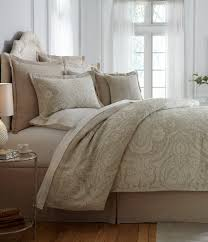 Calvin Klein Bedding by Southern Living Bedding U0026 Bedding Collections Dillards