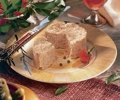 cuisine cor du sud rillettes de canard traditionnelle et incontournable du sud ouest