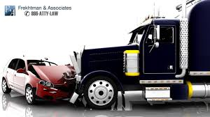Why You Need An Auto Accident Lawyer?