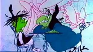 Garfields Halloween Adventure Youtube by Bugs Bunny Bugs Bunny Howl Oween Special Video Dailymotion