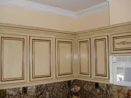 Ikea Kitchen Cabinet Doors Custom by Cabinet Door Fronts Cream Kitchen Cabinet Doors Large Size Of