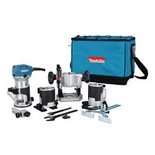 784 best tools images on pinterest power tools woodworking and