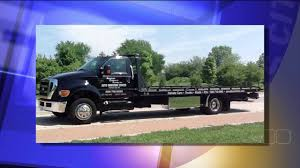 Tow Truck Stolen From Local Charity | FOX 4 Kansas City WDAF-TV ... Taking It To The Streets Valley Towing Services Business Local Tow Trucks In The Area For Sale Ontario South Africa Rousse Auto Repair Service Heavyduty 24 Hours A Day In Gresham 5033885701 247 And Recovery Minneapolis Mn Company Jacksonville Fl Troyz Storage Canada Truck Companies Service A Day Life Of Caa Driver Daily Boost Charlotte Queen City North Carolina Tonka Mighty Motorised Vehicle Toysrus Home Myers Hayward Roadside Assistance Jupiter Stuart All Hooked Up 561972