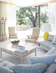 Living Room: Pastel Living Room Design Ideas - 20 Pastel Living ... 50 Rustic Farmhouse Living Room Design Ideas For Your Amazing And Dgbined Small Top Modern Interior Single Wide Mobile Home Living Room Ideas Youtube Best 2018 Ideal Home Cool Decorating Design Rules Decor Exterior 51 Stylish Designs 30 Cozy Rooms Fniture And 25 Gorgeous Yellow Accent 145 Housebeautifulcom