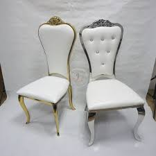 China Cheap Price Connected Folding Chairs - Hot Sale Gold Wedding ... Chair Black Wood Folding Amigo Party Rentals Inc Plastic Chairs White Db Natural Camelot Northern China Garden Party Chair Whosale Aliba Oak American Cheap Metal Hot Sale Tables And Padded Folding Padded Awesome Pnic Ey Reantal Lakewood Ranch Mainstays Steel 4pack In Office Whosale Spandex Stretch Cover Wedding