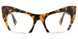 Semi Rimless Glasses, Half-Rim Glasses   Zeelool Optical Eyeglasses Frames Maglock Sunglasses Gravitydefying Shades You Wont Drop By Distil Zennioptical Prescription Glasses As Low 556 Eyewear Savings Tips For And Contact Lenses Money 19 Dollar Rx Eyeweb Largest Collection Of Eyeglasses Available Online At Affordable Prices 39dolrglassescom Clearance Coupons Mark Colher Issuu 34 Reading 49 Dollar Glasses Cheapglasses123com Next Biiondollar Startups 2019