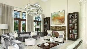 100 Modern Interior Design Magazine A MODERN TWIST ON MEDITERRANEAN Dallas Style And