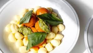 cuisine chagne searcys restaurant and chagne bar one change menu