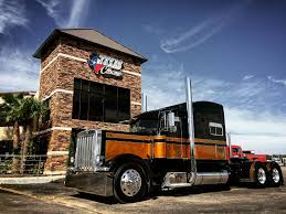 Truck Sales | Texas Chrome Shop