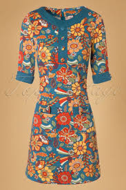 925 best 1960s style clothing images on pinterest 1960s style