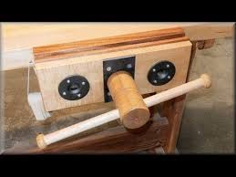 best 25 woodworking vise ideas on pinterest wood shop
