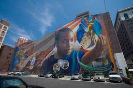 mural arts month visit philadelphia visitphilly com