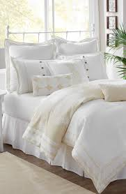 Box Pleat Bed Skirt by Bed Skirts Bedding Nordstrom