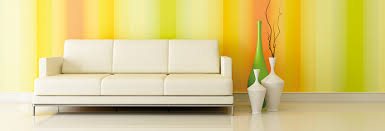 farben und ihre wirkung farbunion