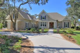 100 Brays Island Sc Court Atkins Group Residential Portfolio