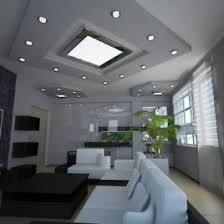living room modern design of led for living room wall light led