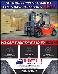 """Heli Americas – World Class Forklifts To """"Lift"""" Your Bottom Line Abusing The 2018 Honda Ridgeline In Arizona Desert Automobile New And Used Cars Trucks For Sale Metro Memphis At Serra Chevrolet 2016 Ram 1500 For Tn Stock 196979a 2012 815330 Kenworth Cventional In Tennessee On 2015 Toyota Tacoma 815329 Autocom Jimmy Smith Buick Gmc Athens Serving Huntsville Florence Decatur Hodge Auto Mart Hodgeautomartcom Dodge Truck Exchange"""