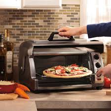 5 MustHave Small Appliances And Kitchen Gadgets Under 100 Dollars