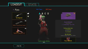 Halloween Spells Tf2 Glitch by 100 Halloween 2017 Hats Tf2 The Three Halloween Bosses And