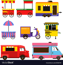 Different Food Trucks Set Royalty Free Vector Image Different Types Of Convertible Hand Truck Mercedesbenz Starts Trials Of Fully Electric Heavy Duty Trucks Arg Trucking The Many For Purposes Set Different Trucks And Van Truck Bodies Vector Image There Are Many Lifts Out There Some Even Imagine Gastronomy Food Catering Piaggio Bee Commercial Lorry Freezer Tipper Stock Service Lafontaine Ford Sticker Design With Toys Royaltyfree Types Stock Vector Illustration Logistic Learn Pick Up Kids Children Toddlers Set White Side 34506352