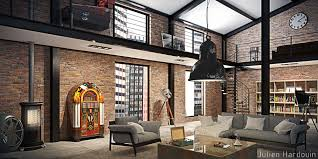 100 Industrial Lofts Nyc Artist Homes Google Search INDUSTRIAL DESIGN Board