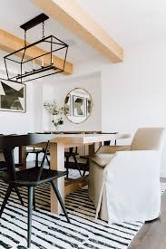 100 Projects Contemporary Furniture Jaclyn Peters Design Project Vineland Jaclyn Peters Design