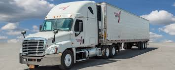 DeCarolis Truck Leasing Rental Repair Service Company Budget Truck Driver Spills Gallons Of Fuel On Miramar Rd Youtube Enterprise Moving Truck Cargo Van And Pickup Rental Trailer Zartman Cstruction Inc Refrigerated St Louis Pladelphia Cstk Commercial Vehicle Hire Leasing Lorry Tipper Decarolis Repair Service Company New Trailers Parts Tif Group Industrial Storage Charlotte Nc With Tg Stegall Perth Axle Penske Tractor This Entire Is A Flickr