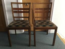 Art Deco Style Dining Chairs | In Kilburn, London | Gumtree Art Deco Ding Set Buyfla Art Deco Ding Room Chairs Fniture French Style Set Large Chair Products In 2019 Metal Bed Frame Modern Uk Table And Chairs For Sale Strathco Custom Upholstered Of 8 Antique Burr Ref No 03979 Regent Antiques Style Fniture Alargaco English Leather Newel 1930s Vintage 6 1940s Ebony Stained Oak Decostyle With Vase Shaped Legs Descgarappvnonline
