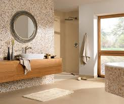 mosaik waschbecken bilder ideen