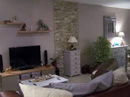 tapisserie salon salle a manger papier peint toilettes with cagne chambre de b b salle a