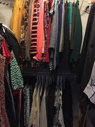 25 Lighters On My Dresser by The Great Closet Konmari