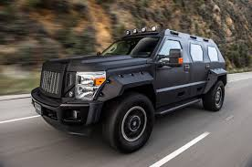 2018 USSV Rhino GX: Driving The Ford F-450-Based Offensive Defender ... Clt Ford Pickup Truck Bsuspension Kit Expendables F Mb Lackdesign 1965 F100 Shortbedoff Body Restoration Wwwtoprunch Mooneyes Yokohama Rod Custom Show Bford Fding Rare 1956 Truck A Miracle For Collector Trucks 3ton Grip Truck Grhead Production Rentals 1953 F100 1957 Chevrolet 1948 Trucks Hot Gta V Online Car Build Series 019 Custom Cuda Jeffs Mbs Equipment Company