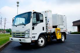 Used Refuse Collection Trucks | Products | Municipal Equipment Inc. Waste Handling Equipmemidatlantic Systems Refuse Trucks New Way Southeastern Equipment Adds Refuse Trucks To Lineup Mack Garbage Refuse Trucks For Sale Alliancetrucks 2017 Autocar Acx64 Asl Garbage Truck W Heil Body Dual Drive Byd Lands Deal For 500 Electric With Two Companies In Citys Fleet Under Pssure Zuland Obsver Jetpowered The Green Collect City Of Ldon Trial Electric Truck News Materials Rvs Supplies Manufactured For Ace Liftaway