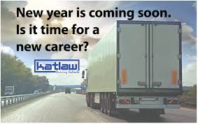 KATLAW TRUCK DRIVING (@KATLAWDRIVING) | Twitter Truck Driving Trucking Schools Find Cdl Traing Small To Medium Sized Local Companies Hiring Review Sage School Bloomsburg Berwick Pa Industry Debates Wther To Alter Driver Pay Model Truckscom Advanced Career Institute For The Central Valley Georgia Technical College Classes Attempting Fix Americas Shortage Jr Schugel Student Drivers Cr England Premier