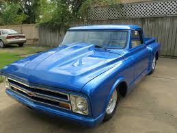 Custom Pro Street - Multi Show Winner 1968 Chevy C10 Pickup Truck ... Wicked Rods Customs 1970 Chevy C10 Finnegan Installs A Lt4 Into His Engine Swap Depot 1972 69 70 Chevy Stepside Pickup Truck Chopped Bagged 20s 1966 Custom Chevrolet Pickup Stock Photo 668845 Alamy Scotts Hotrods 631987 Gmc Chassis Sctshotrods 1969 Truck Fuse Box Wiring Library 1971 Short Bed Youtube The 16 Craziest And Coolest Trucks Of The 2017 Sema Show 1968 Custom Rod God Pro Street Multi Winner Work Smart Let Aftermarket Simplify