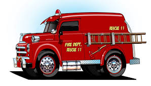 Pin By Kerry Sr On CAR/TRUCK ILLUSTRATIONS | Pinterest | Cars And Mopar Fire Engine Cartoon Pictures Shop Of Cliparts Truck Image Free Download Best Cute Giraffe Fireman Firefighter And Vector Nice Pics Fire Truck Cartoon Pictures Google Zoeken Blake Pinterest Clipart Firetruck Creating Printables Available Format Separated By With Sign Character Royalty Illustration Vectors And Sticky Mud The Car Patrol Police In City