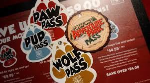 7 Tips For Visiting Great Wolf Lodge Bloomington - Family ... Pin On Nursery Inspiration Black And White Buffalo Check 7 Tips For Visiting Great Wolf Lodge Bloomington Family All Products Online Store Buy Apparel What Its Like To Stay At Mn Spring Into Fun This Break At Great Wolf Lodges Ciera Hudson 9 Escapes Near Atlanta Parent Gray Cabin In Broken Bow Ok Sleeps 4 Hidden Toddler Americana Rocking Chair Faqs Located 1 Drive Boulder Adventure Review Amazing Or Couples Minneapolis Msp Hoteltonight