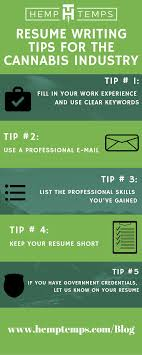 Resume Writing Tips For The Cannabis Industry Paregal Resume Sample Monstercom The Best 37 Writing Tips Youll Ever Need From A 15 For Engineers 12 2019 By Barry Allen Issuu For Older Workers Should Leave Dates Off Rumes Infographic Matching Your Resume To The Job You Want Cv Infographic Hays Career Advice Movation Cv 10 In Urdu Sekhocompk And Cover Letter Examples Novorsum 28072366 Contact Info Resumewriting You To Know Dunhill Staffing My Top 35 Plus Free Pdf Checklist